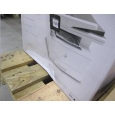 HP LaserJet Pro MFP M428fdn (38str/min, A4, USB/Ethernet/ PRINT/SCAN/COPY, FAX, duplex) - PROMO2 - BAZAR pošk. BOX