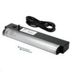 HPE G2 PDU Env Temp and Humidity Senzor
