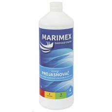 MARIMEX Projasňovač 1 l
