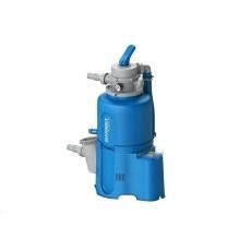 Marimex Filtrace písková ProStar 6 m3/h PLUS