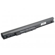 AVACOM baterie pro HP 250 G3, 240 G2, CQ14, CQ15 Li-Ion 14,4V 2200mAh