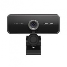 Creative WebCam Live!Cam SYNC 1080P