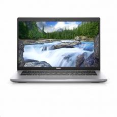 """Dell Lati 5420/Core i5-1145G7 vPro/16GB/256GB SSD/14.0"""" FHD/Intel Iris Xe/ThBlt & SmtCd/IR Cam/Mic/WLAN + BT/Backlit Kb/"""