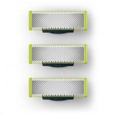 Philips QP230/50 OneBlade náhradní hlavice