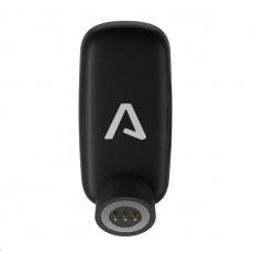 LAMAX T6 GPS držák