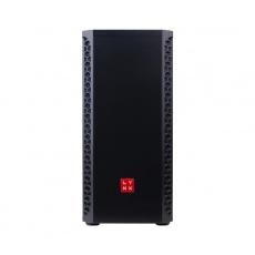 LYNX Challenger I5 10400F 16GB 1T SSD NVMe RTX3060 8G W10 Home