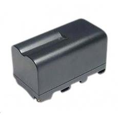 Nanlite Baterie 4500mAh typu NP-F