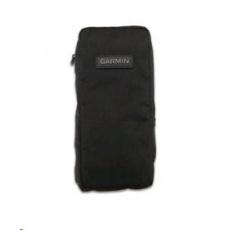 Garmin pouzdro pro GPSMAP62,78 Montana 6xx