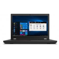 "LENOVO NTB ThinkPad/Workstation P15 G2 - i7-11850H,15.6"" FHD IPS,32GB,1TBSSD,RTXA2000 4G,TB4,LTE,IRcam,W10P,3r prem.on"