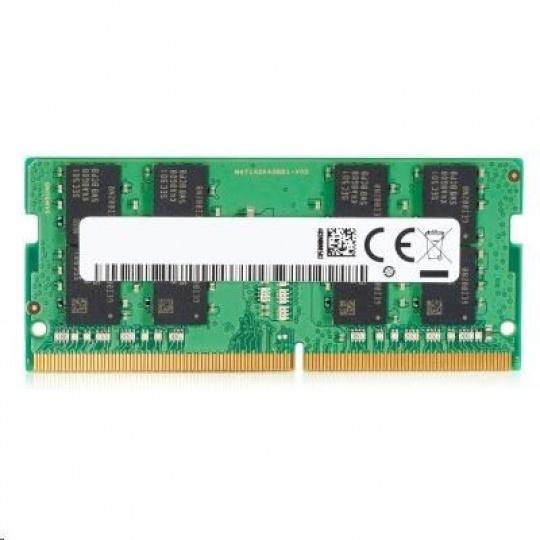 HP 16GB DDR4-3200 SODIMM