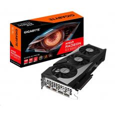 GIGABYTE VGA AMD Radeon RX 6600 XT GAMING OC PRO 8G, RX 6600 XT, 8GB GDDR6, 2xDP, 2xHDMI