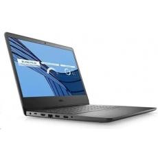"Dell Vostro 3400/Core i3-1115G4/8GB/256GB SSD/14.0"" FHD/Intel UHD/FgrPr/Cam & Mic/WLAN + BT/Backlit Kb/3 Cell/W10Pro/3Y"