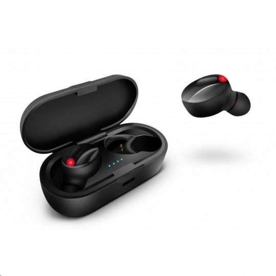 Xblitz UNI Pro 1 sluchátka