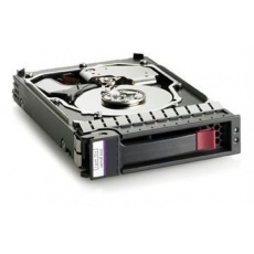 """HP HDD MSA2040 300GB SAS 15k 12G ME SAS 2.5"""" ENT 3yr Warr HP RENEW J9F40A"""