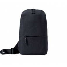 Mi City Sling Bag (Dark Grey)