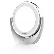 Domo TB-1276 Kosmetické zrcátko LED, Touchbeauty