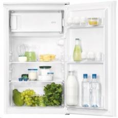 Electrolux LXB1AF9W0 chladnička bez mrazáku