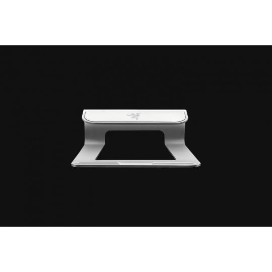 RAZER stojan Laptop Stand, Mercury