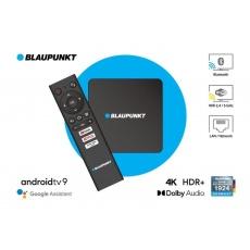 BLAUPUNKT ANDROID TV BOX B-STREAM