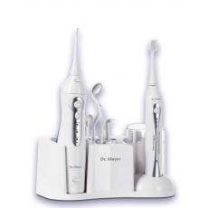 Dr. Mayer HDC5100 elektrický zubní kartáček s ústní sprchou