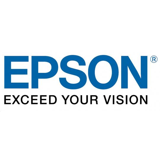 EPSON - rozbaleno - Wall Mount - ELPMB62 - EB-1480Fi / EB-8xx