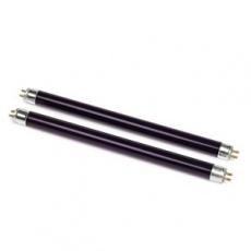Náhradní UV lampa pro Safescan 45 - 65