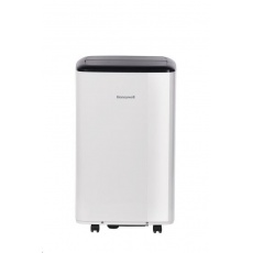 HONEYWELL Portable Air Conditioner HF09, 2.5 kW /9000 BTU, A, mobilní klimatizace