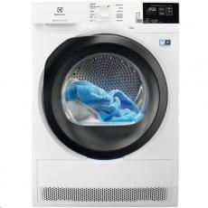 Electrolux PerfectCare 800 EW8H458BC sušička prádla