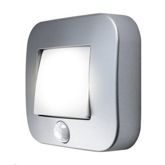 LEDVANCE NIGHTLUX Hall Silver