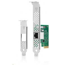 Intel Ethernet I225V Single Port 2.5Gigabit Ethernet NIC PCIe