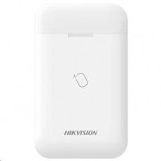AX PRO Bezdrátová čtečka čipů RFID