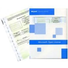 Visual Studio Pro Sub MSDN SA OLP NL GOVT Qualified