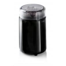 DOMO DO712K Mlýnek na kávu elektrický tříštivý