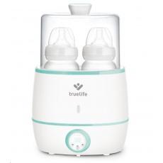 TrueLife Invio BW Double - ohřívačka mateřského mléka