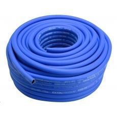 "Extol Premium (8865146) hadice vzduchová, guma, 1/2"", (13/19mm), 50m"
