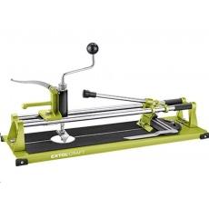 Extol Craft řezačka obkladaček s vykružovacím vrtákem, 400mm 688