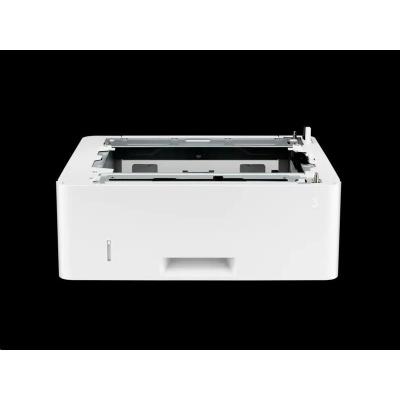 HP LaserJet Pro Sheet Feeder 550 Pages pro Laserjet M402/M404