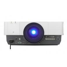 SONY projektor VPL-FHZ700L, 3LCD, LASER, WUXGA (1920x1200), 7000 lm, 8000:1, RGB, 5BNC, DVI, HDMI, RS232, RJ45