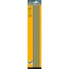 Gumový pásek A3 pro řezačku Fellowes Electron, Proton