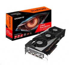 GIGABYTE VGA AMD Radeon RX 6600 XT GAMING OC 8G, RX 6600 XT, 8GB GDDR6, 2xDP, 2xHDMI