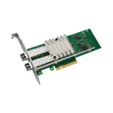 Intel Ethernet Converged Network Adapter X520-SR2, bulk