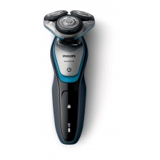 Philips S5400/06 holící strojek