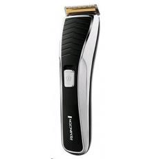 Remington HC7150 Zastřihovač vlasů