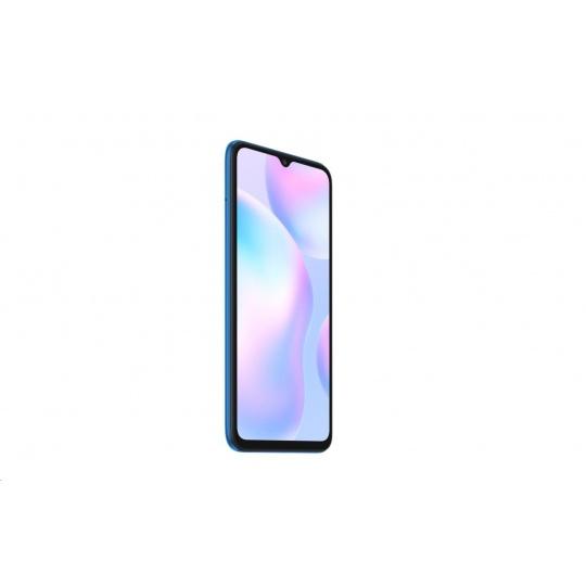 Xiaomi Redmi 9A 2GB/32GB Sky Blue