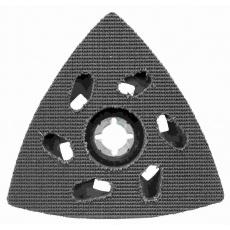 Makita brusná deska DELTA 93mm TMA078