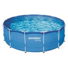 Marimex bazén Florida 3,66x1,22 bez příslušenství