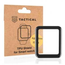 Tactical TPU Shield 3D fólie pro Apple Watch 1/2/3 38mm
