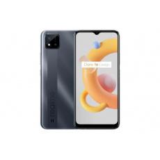 Realme C11 2021, 2GB/32GB, Iron Gray
