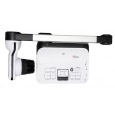 Optoma vizualizér DC552 (13 Mpx, 1080p, HDMI, VGA)