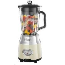 RUSSELL HOBBS 25192 stolní mixér cream